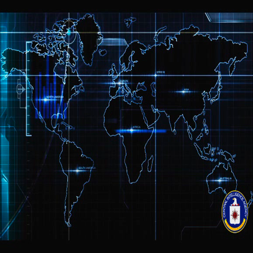 cia scanner live wallpaper 2500 mb latest version for
