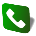 Call Widget Pro icon