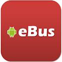eBus EMT Valencia logo