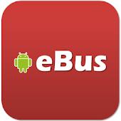 eBus EMT Valencia