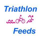Triathlon Feeds