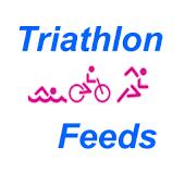 Triathlon Feeds