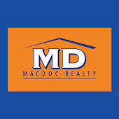 Real Estate by MacDoc Realty