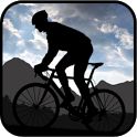 Turbo Tour Cycling Trainer icon