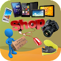 Online Shopping & Classifieds 1.7 icon