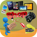 Online Shopping & Classifieds 1.7 Apk