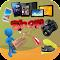 Online Shopping & Classifieds 1.7 Apk