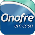 Drogaria Onofre icon