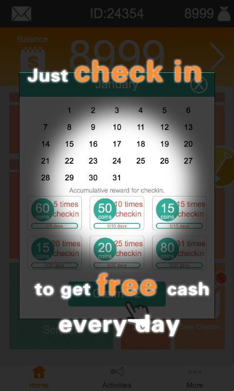 Paypal gift voucher code generator