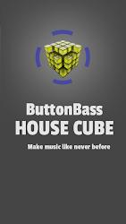 ButtonBass House Cube APK House pour Android - Télécharger