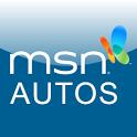 MSN Autos icon