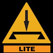 Structural Beam Lite
