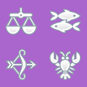Daily Horoscope 2016 icon