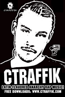 CTRAFFIK - screenshot thumbnail