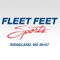 Fleet Feet Sports icon