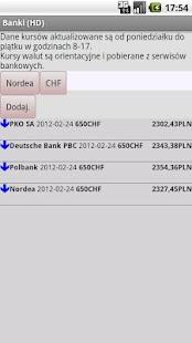 Banki (HD)- screenshot thumbnail