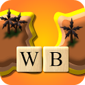 Word Bridge icon