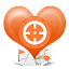 Couple Vow 2.9.5 APK for Android