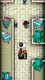 Wrecking Baller Screenshot 7
