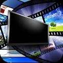 HD Live TV Pure icon