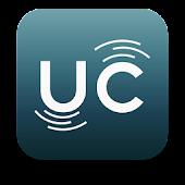 Urgent Communications Mobile