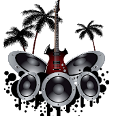 Tropical Music Radio Stations