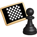 Daily Chess Problem icon