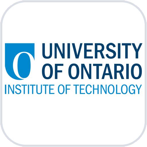 University of Ontario 教育 App LOGO-APP試玩