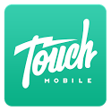 Touch Mobile Calls & Messages icon