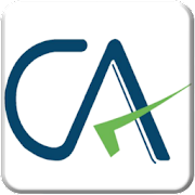 Accounting Standards India '16