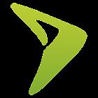 MyPinPoint GreenKeeper icon