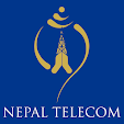Nepal Telec.. file APK for Gaming PC/PS3/PS4 Smart TV