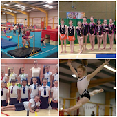 Valleys Gymnastics Academy