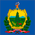 Vermont Facts logo