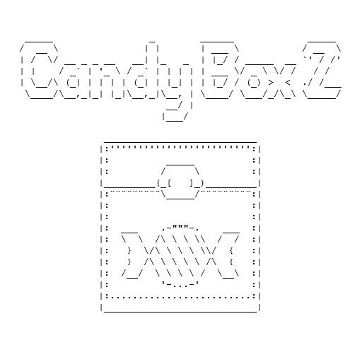 Candybox 2 Android LOGO-APP點子