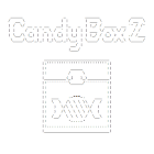 Candybox 2 Android icon