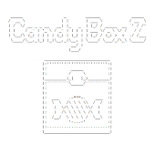 Candybox 2 Android