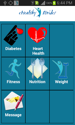 Health360x