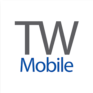 TimeWorks Mobile
