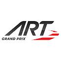 ART Grand Prix icon