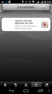 EYE CARE - ADITYA JYOT- screenshot thumbnail