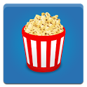 Movies by Flixster icon