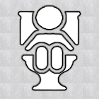 WCTime (No Ads) icon