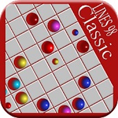 Lines 98 Classical Games