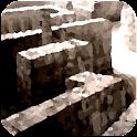Master the Maze icon