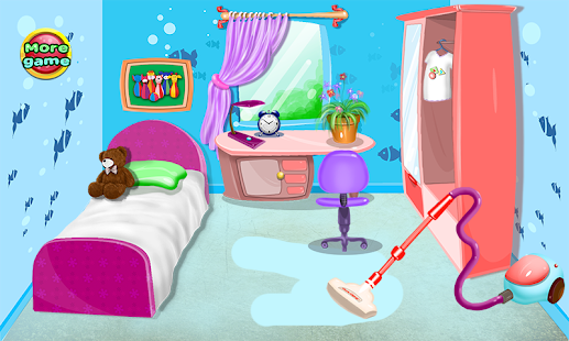 room cleanup cleanup room android apps on play