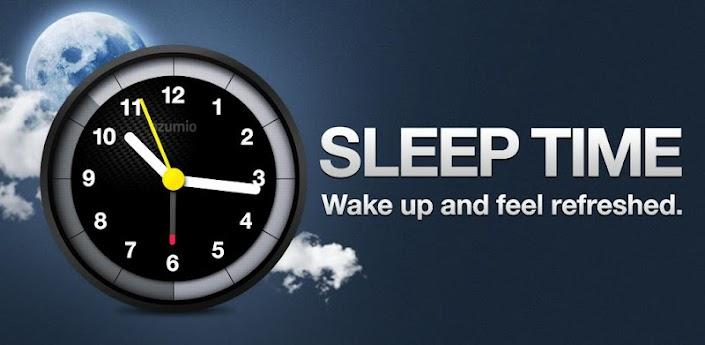 أفضل منبه لإيقاضك من النوم