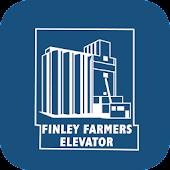 Finley Farmers