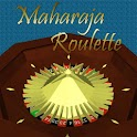 Maharaja Roulette logo