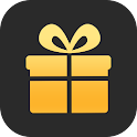 Apps giftshop – Free Gift Card icon
